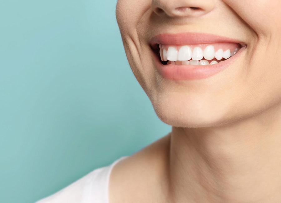 Smile Aesthetics