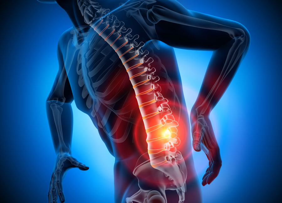 Surgical Treatment of Musculoskeletal Tumors